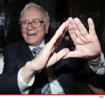 illuminati-warren-getty