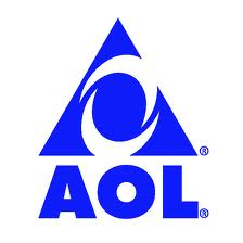 AOL - Eye in the pyramid