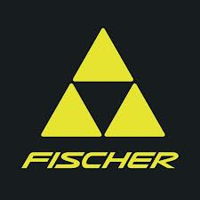 FISCHER -Eye in the pyramid
